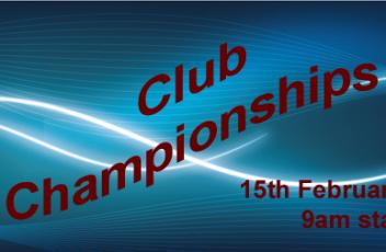 club_championships